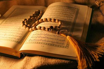 BACA!! Inilah Makhluk yang Menghuni Bumi Sebelum Adam Menurut Al Quran