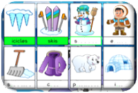http://www.digipuzzle.net/digipuzzle/winter/puzzles/typemap.htm?language=english&linkback=../../../education/winter/index.htm