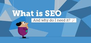 pengertian-seo-search-engine-optimization