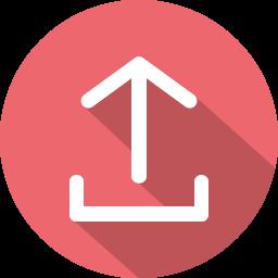 Cara Mudah dan Cepat Upload File ke Banyak Hosting sekaligus
