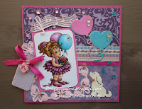 http://creajacqueline.blogspot.com/2016/02/birthday-card-image-digistamps4joy.html
