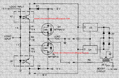 12vdc power supply schematic with Toroidal Transformer Wiring Diagram on Index2 furthermore Wiring Diagram 12v Transformer likewise Step Up Transformer Wiring Diagram additionally 282014562080 also Voltage Divider Circuit Diagram.