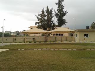 تركيب مظلات حدائق مع ذكر الاسعار والمواصفات من مؤسسة رسمية