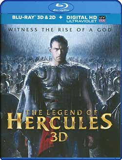 The Legend of Hercules 2014 Hindi Dubbed 300MB Movie Download HD