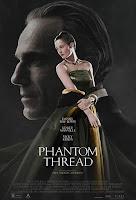 Phantom Thread (2017) Dual Audio [Hindi-DD5.1] 720p BluRay ESubs Download