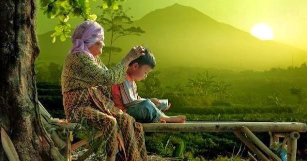 Mana Yang Lebih Penting Pacar Atau Orang Tua Muttaqin Id
