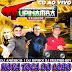 Cd (Ao Vivo) Tupinamba Saudade Na Nova Toca do lobo 27/08/2016