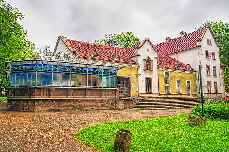 http://majkad.blogspot.com/2014/06/siemianowice-slaskie-michakowice.html