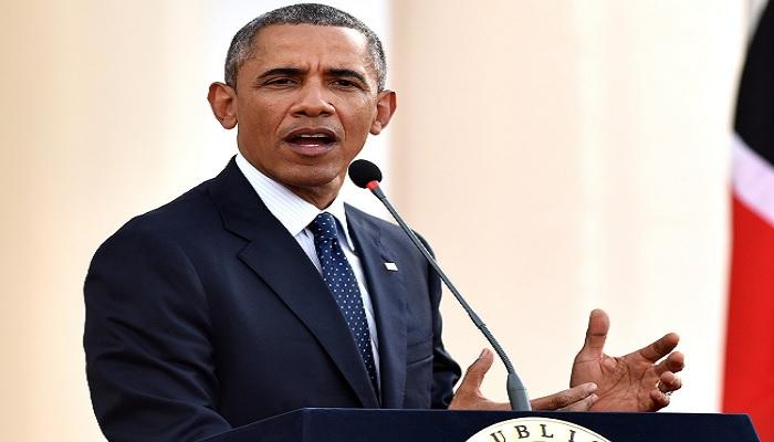 barack-obama-viral-tweet-on-racism-get-more-than-36-lakh-like