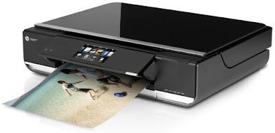 HP Envy 114 Printer Driver Download