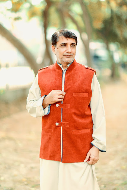 बंगाल के गवर्नर   Bengal governor