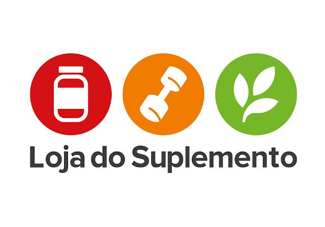 loja do suplemento-alimentacao-saudavel-BCAA