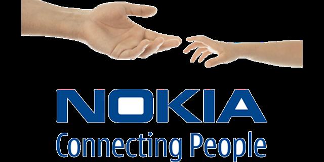 5-Pencapaian-Nokia-yang-tidak-semua-orang-mengetahuinya