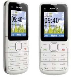 nokia/c1-01/usb/flasing/parent/driver/free/download