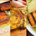 Wilcza Szkoła Gotowania: Marynaty (5 składników)