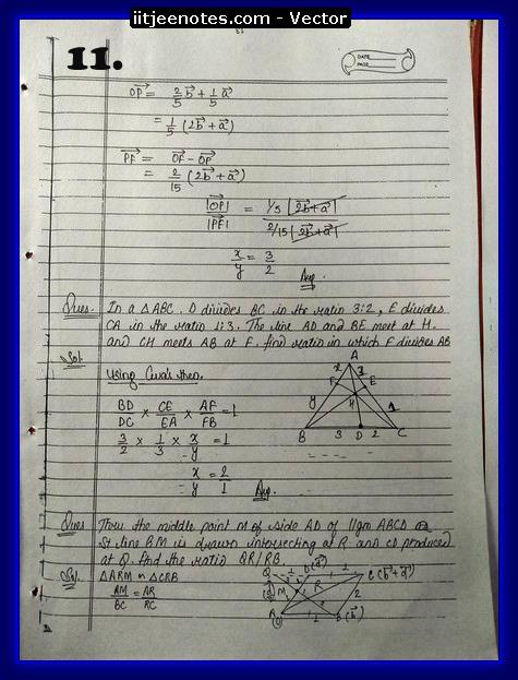 vector physics1