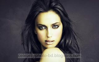 Actress%2BIrina%2BShayk%27s%2BHotties%2BPhotos013