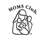 MOMS Club® International logo