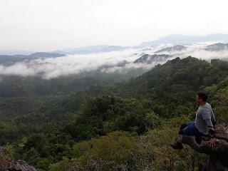 Mt. Ikmo