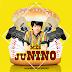 [ESPECIAL ANIVERSÁRIO] JuNino!