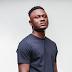 MOELOGO BLASTS NIGERIAN RAPPERS