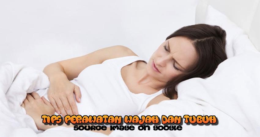 5 Ciri Wanita Terkena Kanker Serviks ~ Tips Perawatan ...