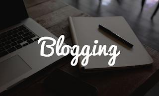 Bicara mengenai Blog VS Vlog mana yang lebih menguntungkan akan kita bahas tuntas pada ar Blog VS Vlog Mana yang Lebih Menguntungkan