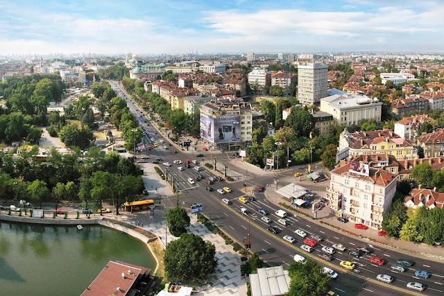 Διαδηλώσεις στη Βουλγαρία για την απώλεια της... Θράκης!