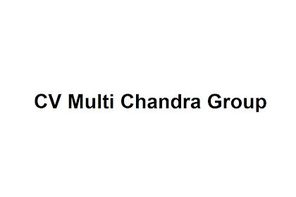 Lowongan Kerja CV. Multi Chandra Group