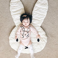 https://www.aliexpress.com/item/New-Lovely-Rabbit-Creeping-mat-blanket-Crawling-Blanket-Carpet-Floor-Baby-Play-Mats-organic-cotton-blanket/32679746180.html?spm=2114.13010308.0.0.59DSA3