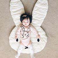 https://www.aliexpress.com/item/New-Lovely-Rabbit-Creeping-mat-blanket-Crawling-Blanket-Carpet-Floor-Baby-Play-Mats-organic-cotton-blanket/32679746180.html?spm=2114.13010308.0.0.59DSA3