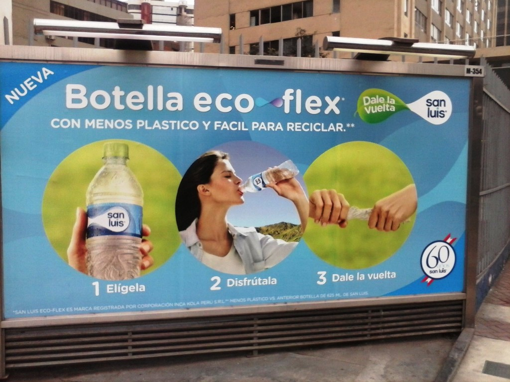 Marketing ecologico calomarde pdf download