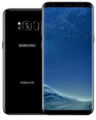Galaxy-s8-main.jpg