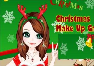 Juegos De Vestir Maquillar Y Peluqueria Ayudar A Annie A