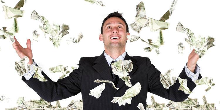 5 Cara cepat dapat uang usai lulus kuliah