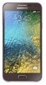 harga hp Samsung Galaxy E5 E500H terbaru 2015