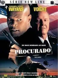 DUBLADO O PROCURADO BAIXAR FILME