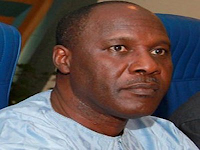 PDP SAYS ORUBEBE'S WORRIES ARE NO LONGER OBTAINABLE