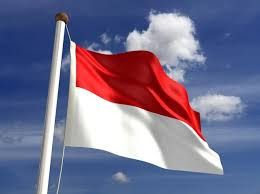 8 Upaya Indonesia menjadi Negara Maju