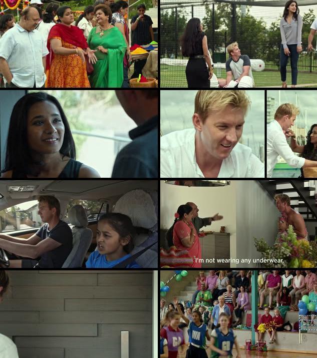 UNindian 2015 English 480p WEB-DL