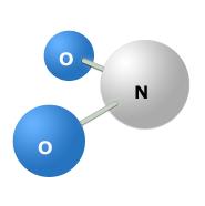 N2 Molecular Geometry Linear Chemistry Partner: Com...