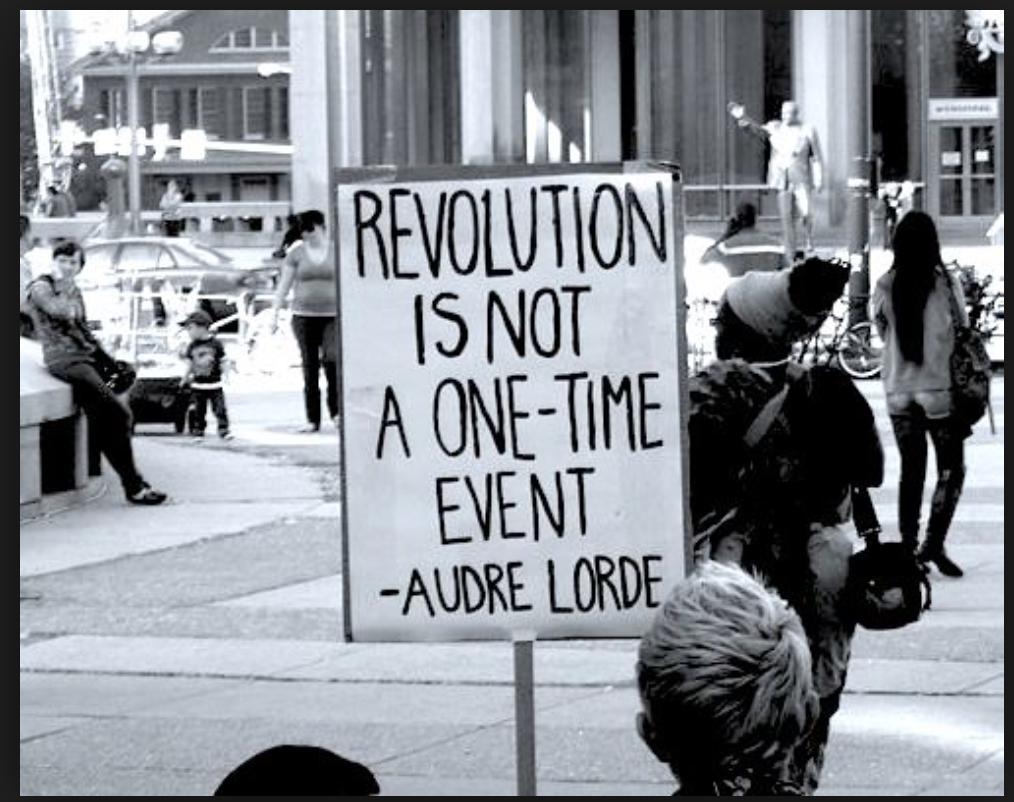 the silent revolution inglehart pdf