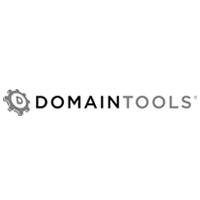 Düşecek Alan Adlarını DomainTools ile Analiz Edin