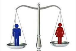 Rasulullah Saw dan Emansipasi Wanita