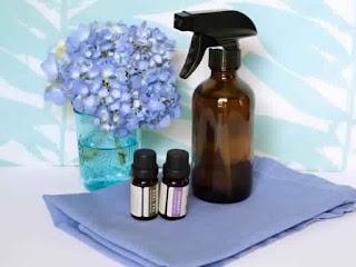 désinfecter-maison-huiles-essentielles