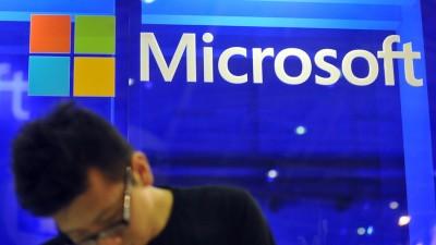 Microsoft: Windows Hanya Mengasai 14% Perangkat, Perlu Berpikir Ulang