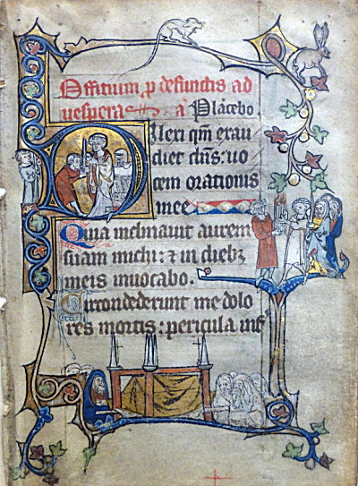 medieval manuscripts provenance  new pages recording