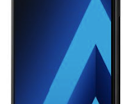 Samsung Galaxy A7 (2017) PC Suite Free Download