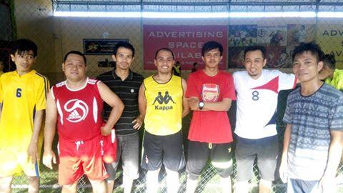 17 Agustus, Futsal Mangga Dua Palopo Tawarkan Promo Khusus
