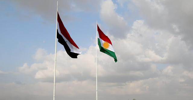 irak-cumhurbaskani-fuad-masum-dan-erbil-bagdat-diyalog